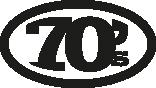 Logo-de-la-marque-Seventy's-helmets