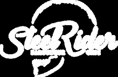 Steel Rider le baroudeur chic