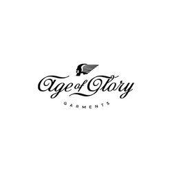 age of glory logo
