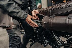 steel-rider-sacoches-moto-bagagerie-sac-bandoulière-Artonvel