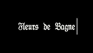 Fleurs_de_bagne_logo copie.png