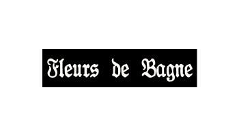 logo-de-la-marque-fleurs-de-bagne