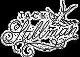 jack stillman