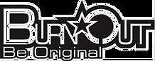 logo%20-%20burnout_edited.png