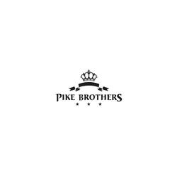 pike brothers logo