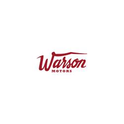 warson logo