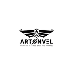artonvel logo