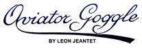 cropped-logo_aviator_goggle_web-2.png