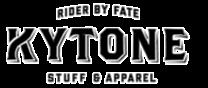 logo%2520kytone_edited_edited.png