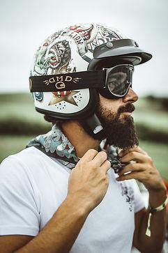 steel-rider-casques-jet-moto-lunette-moto-dmd