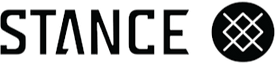 logo%2520stance_edited_edited.png