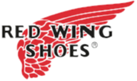 logo red wing shoes.png