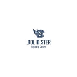 bolid'ster logo