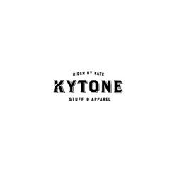 kytone logo