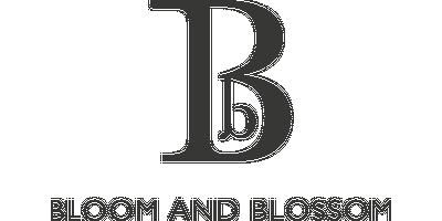 bloom-blossom-logo.png