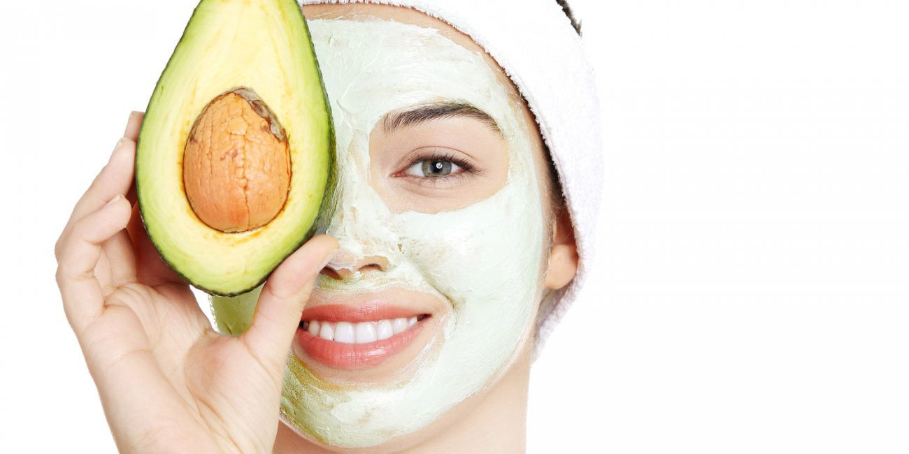 diy-facial-masks.jpg