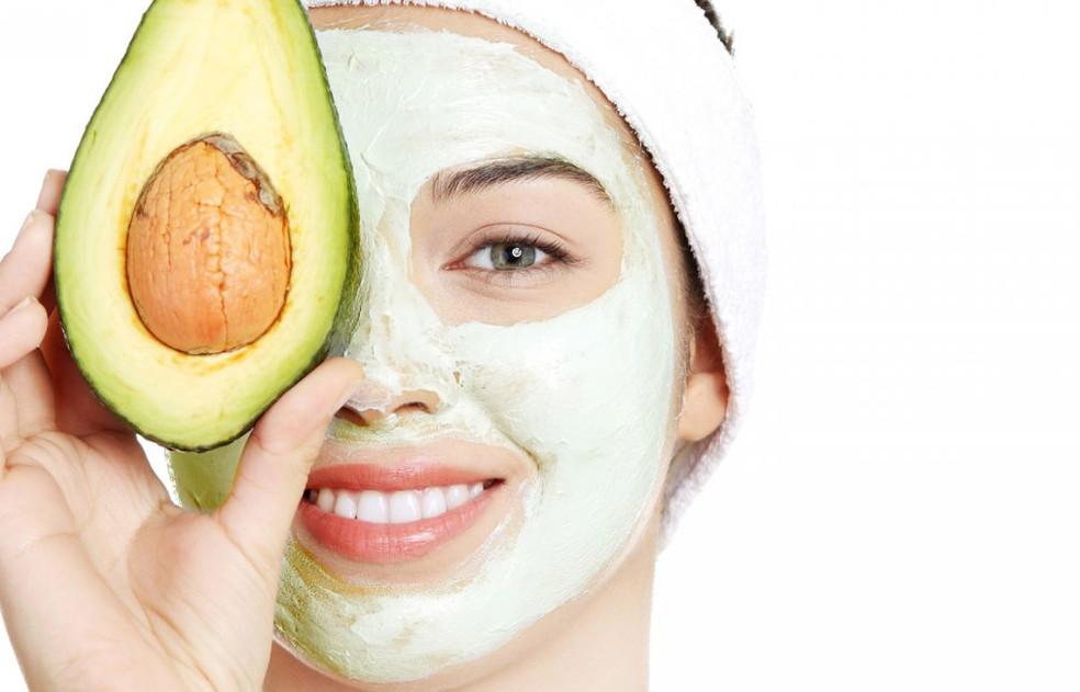 diy-facial-masks.jpg