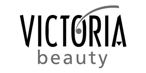 victoria-beauty.jpg
