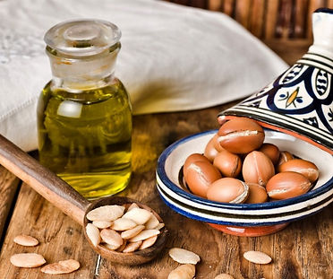 Uses-for-Argan-Oil.jpg