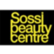 sossi-logo-300x300.jpg