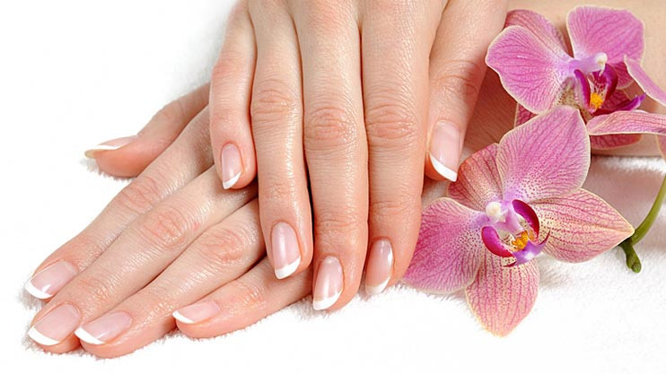 pure-argan-oil-for-hands.jpg