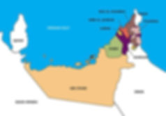 uae-map-vector-boundary.jpg