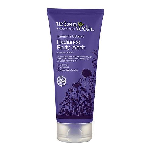 Radiance Body Wash