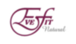 Evefit With Slogan PNG.png