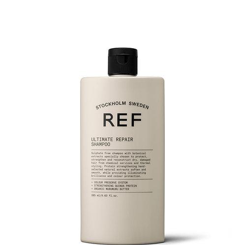 Ultimate Repair Shampoo