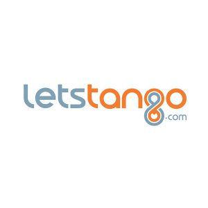 Letstango-Logo-300x300.jpg