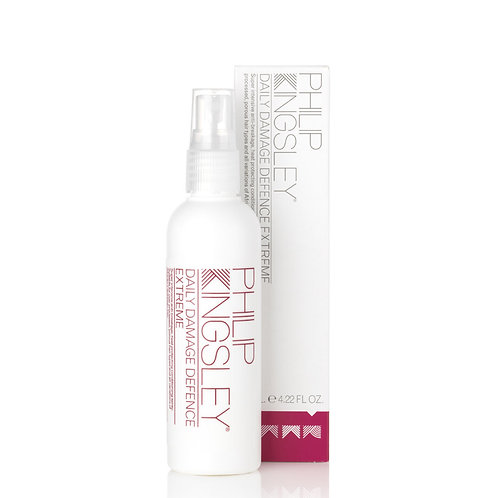 Daily Damage Defence Conditioning Spray