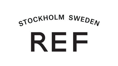 REF.jpg