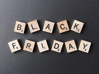 Save on Life Coaching with this Black Friday Deal from Growing Forward