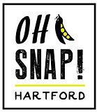 Oh SNAP! Hartford