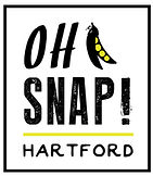 Oh SNAP! Hartford