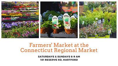 Regional Market Logo.jpeg