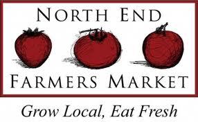 NE farmers Market logo 1