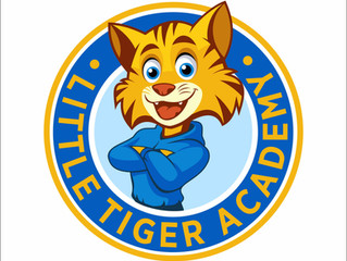 Little Tiger Academy