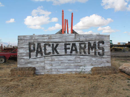 Pack Farms