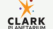clark-planetarium-logo.png