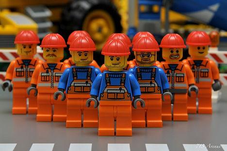 лего строители.jpg