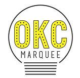 OKCM_LogoPackage JPEG 2.jpg