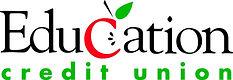 Education Credit Union Sponsor