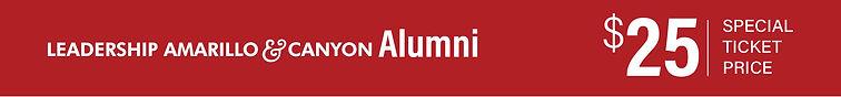 Leadership2020_Alumni25-01.jpg