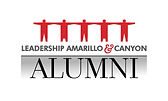 Leadership Amarillo & Canyon Alumni
