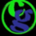 cg circle logo .png