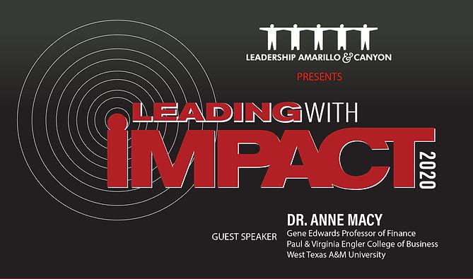Leadership2020_impactlogo-01.jpg