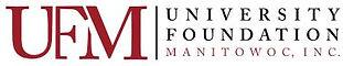 UFM logo.JPG