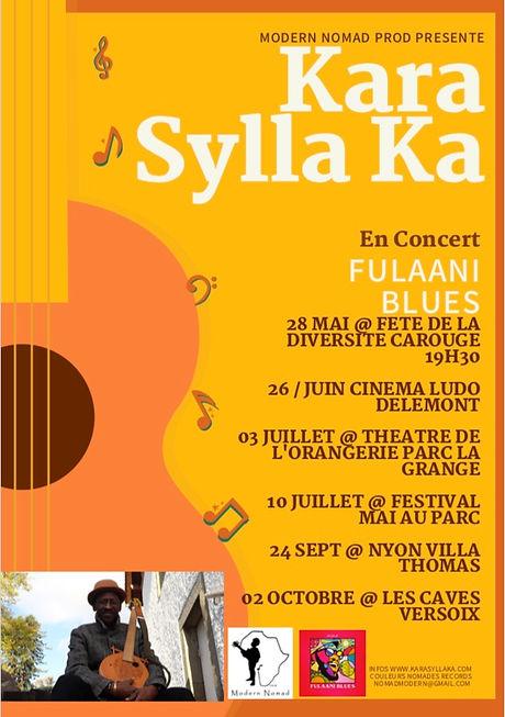 Concerts 2021.jpg