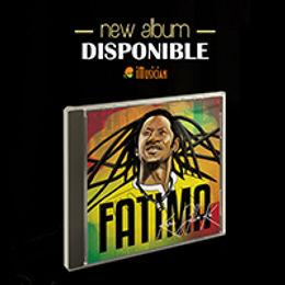 Album fatima.jpg
